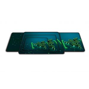 Razer Goliathus Control Gravity Gaming Mouse Pad