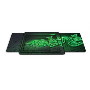 Razer Goliathus Speed Terra Gaming Mouse Pad