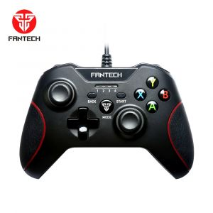 Fantech Shooter GP11 Gamepad