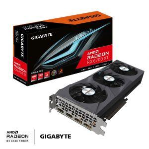Gigabyte Radeon RX 6700 XT Eagle 12G 192 Bit Ekran Kartı