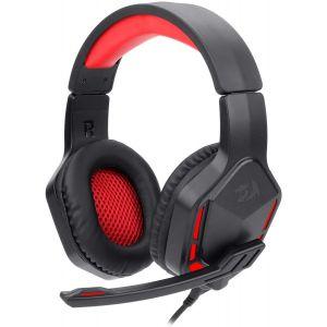 Redragon Themis H220 Stereo Oyuncu Kulaklığı
