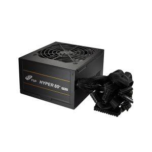 FSP Hyper 80+ PRO 650W Güç Kaynağı