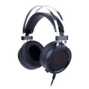Redragon Scylla H901 Stereo Oyuncu Kulaklığı