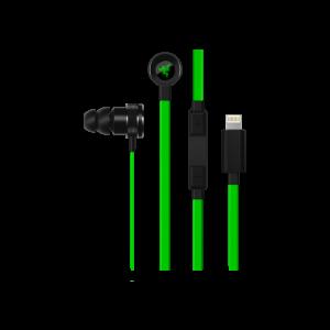 Razer Hammerhead iOS Kulakiçi Kulaklık