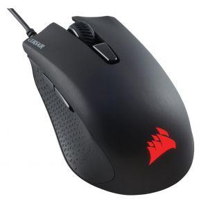 Corsair Harpoon RGB PRO Oyuncu Mouse