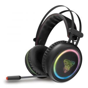 Fantech HG15 Captain 7.1 RGB Oyuncu Kulaklığı