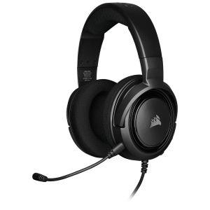 Corsair HS35 Stereo Oyuncu Kulaklığı