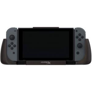 HyperX ChargePlay Clutch Nintendo Switch Uyumlu Şarjlı Kılıf