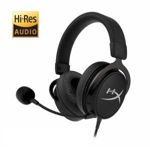 HyperX Cloud Mix Kablolu Bluetooth Oyuncu Kulaklığı