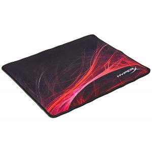 HyperX Fury S Speed Large Gaming Mouse Pad
