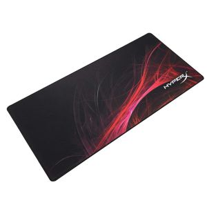 HyperX Fury S Speed X-Large Gaming Mouse Pad