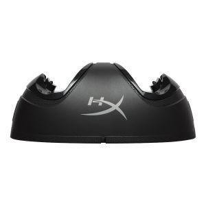 HyperX ChargePlay Duo PSD için Kontrol Cihazı Şarj İstasyonu