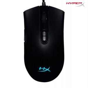 HyperX Pulsefire Core RGB Optik Oyuncu Mouse
