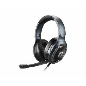 MSI Immerse GH50 7.1 Surround Titreşimli RGB Oyuncu Kulaklığı