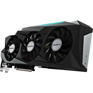 Gigabyte AORUS GeForce RTX 3090 MASTER 24G 384 Bit Ekran Kartı