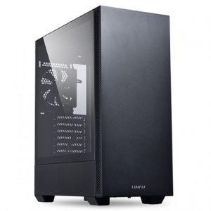 Lian Li Lancool 205 Mid-Tower ATX Bilgisayar Kasası