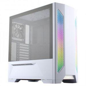 Lian Li Lancool II Mid Tower ATX Bilgisayar Kasası
