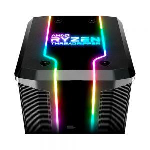 Cooler Master Wraith Ripper AMD TR4 Adreslenebilir RGB İşlemci Soğutucusu