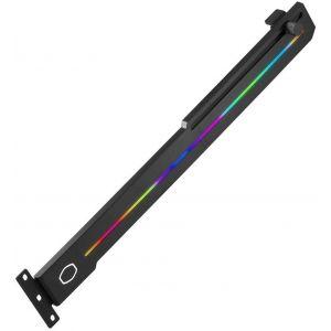 Cooler Master ELV8 RGB Ekran Kartı Desteği
