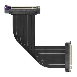 Cooler Master PCI-E 3.0 X16 Ver.2 Riser Kablo 200mm