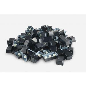 Glorious Mekanik Klavye Tuş Takımı-Siyah