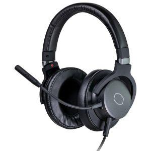 Cooler Master MH751 Stereo Oyuncu Kulaklığı
