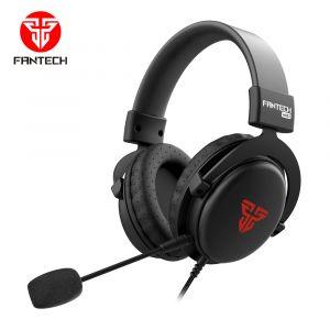 Fantech MH82 Stereo Oyuncu Kulaklığı