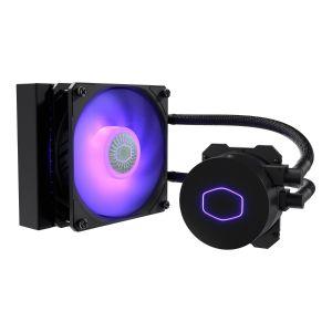 Cooler Master MasterLiquid ML120L V2 RGB Sıvı Soğutucu