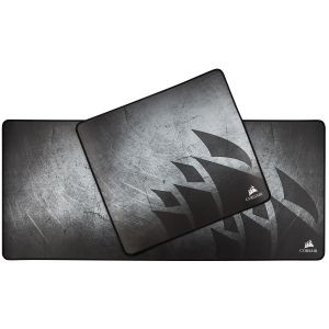 Corsair MM350 Gaming Mouse Pad
