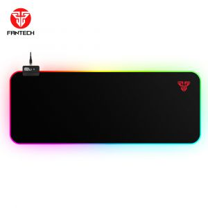 Fantech Firefly MPR800S RGB Mouse Pad