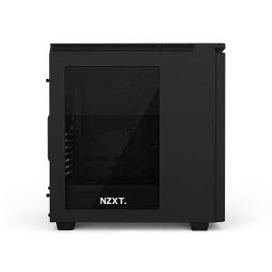 NZXT H440 Siyah Bilgisayar Kasası