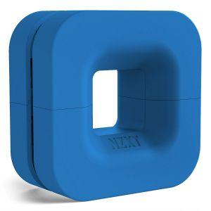 NZXT Puck Manyetik Kulaklık Askısı Mavi