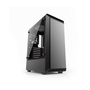 Phanteks Eclipse P300 Temperli Cam Mid Tower ATX Bilgisayar Kasası