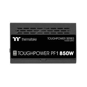 Thermaltake Toughpower PF1 TT Premium Edition 850W 80+ Platinum Full Modüler Güç Kaynağı