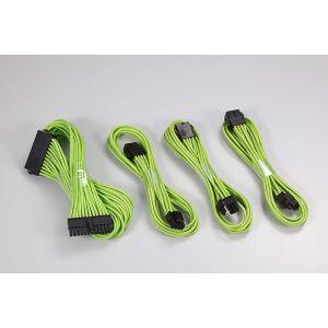 Phanteks Extension Bilgisayar Kablo Seti Yeşil