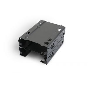 Phanteks Stackable HDD Bracket (2'li paket)