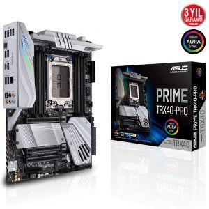 Asus Prime TRX40-PRO AMD Ryzen Threadripper sTRX4 ATX Anakart