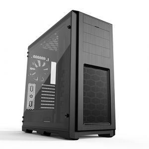 Phanteks Enthoo PRO Cam Kapaklı Full Tower Bilgisayar Kasası