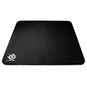 SteelSeries QCK Heavy Medium 2020 Edition Mouse Pad