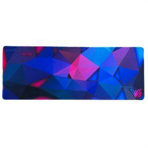 QP Prism 80x30 Mousepad