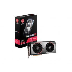 MSI Radeon RX 5700 Gaming X 8GB 256Bit Ekran Kartı