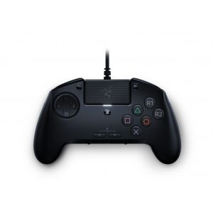 Razer Raion Arcade PS4 Gamepad
