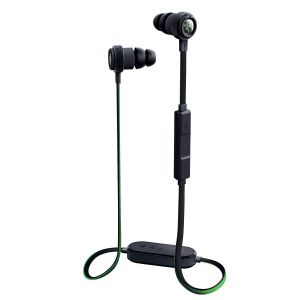 Razer Hammerhead Bluetooth Kulaklık