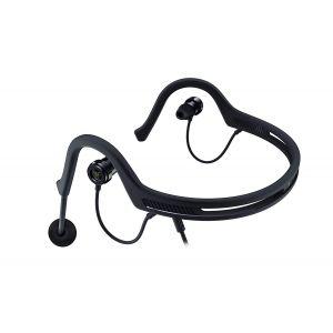 Razer Ifrit Mikrofonlu Kulaklık