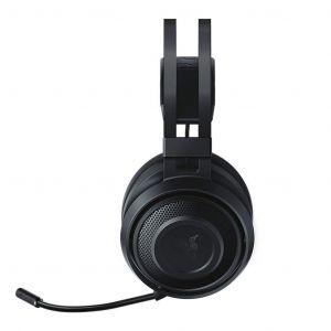 Razer Nari Essential Kablosuz Oyuncu Kulaklığı