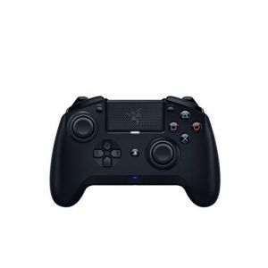 Razer Raiju Tournament Edition Gamepad