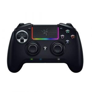 Razer Raiju Ultimate Kablosuz PS4 Gamepad