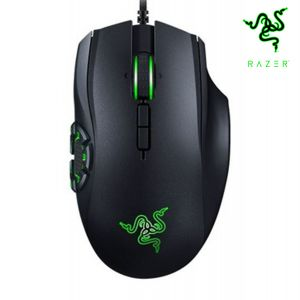 Razer Naga Hex V2 Oyuncu Mouse