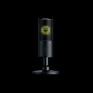 Razer Seiren Emote Gaming Mikrofon