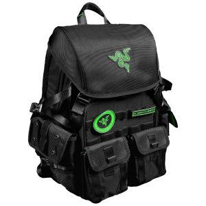 Razer Tactical Pro Sırt Çantası